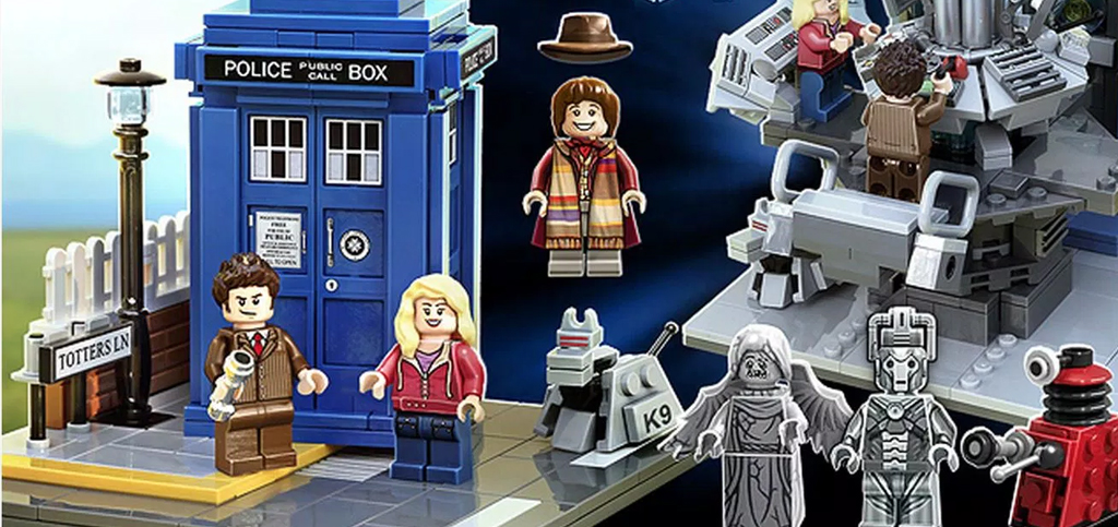 dr-who-lego