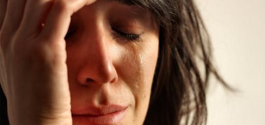 feminist tears