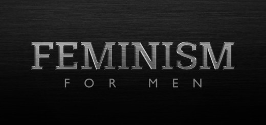 feminism for men
