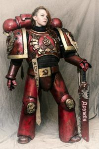 space_marine_cosplay_5