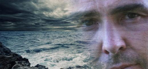 nolan north ocean
