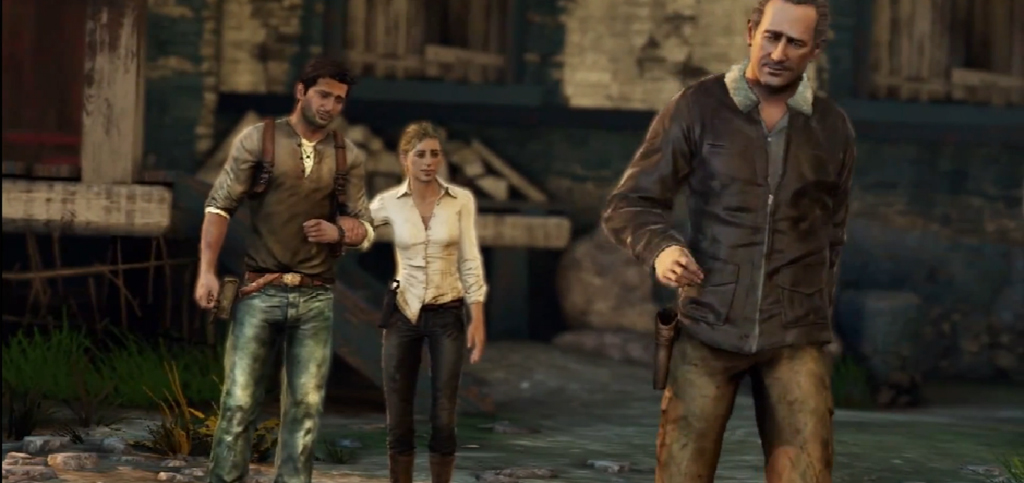 uncharted-drake-sully-3