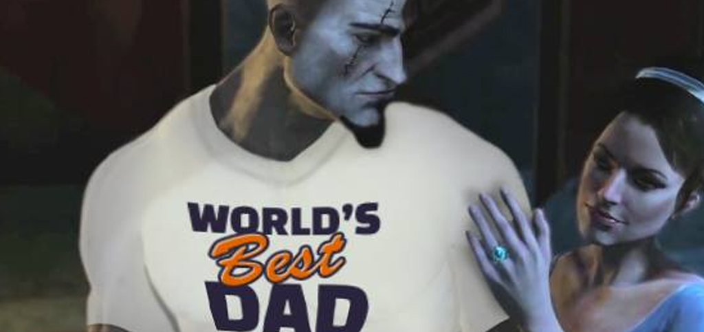 insert-coin-kratos-dad