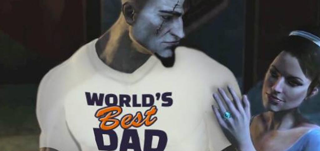 insert-coin-kratos-dad
