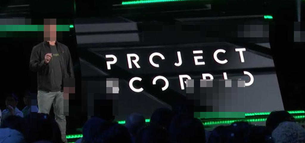 pcb-e3-2016-microsoft
