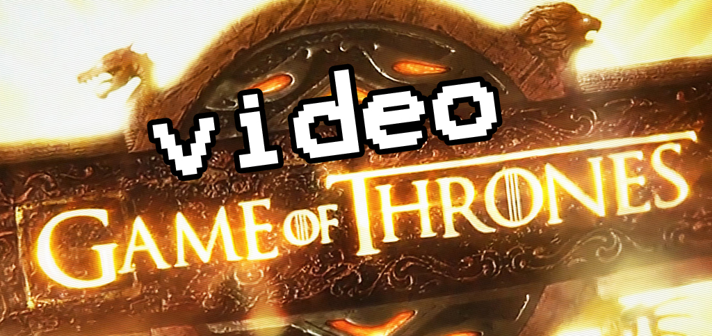video-game-of-thrones-0