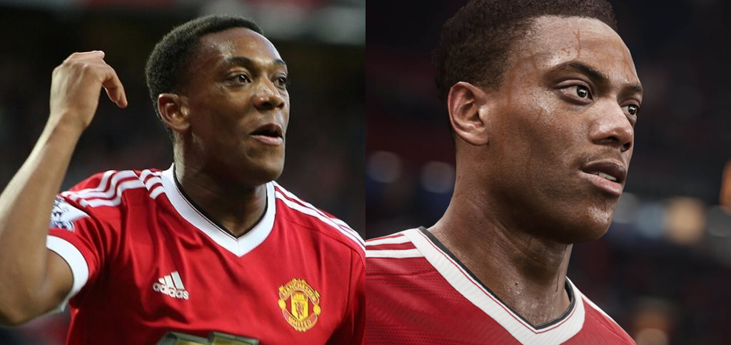 great-cosplay-2-anthony-martial-fifa