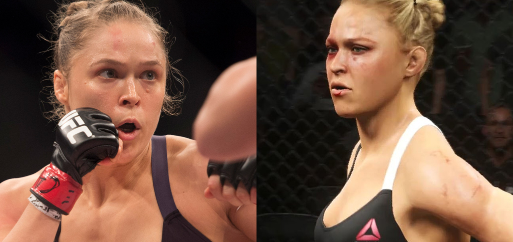 great-cosplay-3-ronda-rousey-ufc