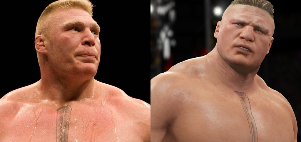 great-cosplay-4-brock-lesnar-wwe