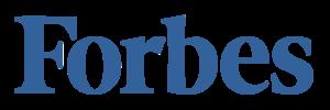 logo_forbes_2