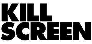 logo_killscreen