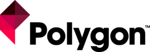 logo_polygon