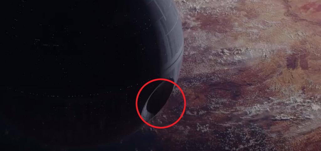 star-wars-red-circle-2