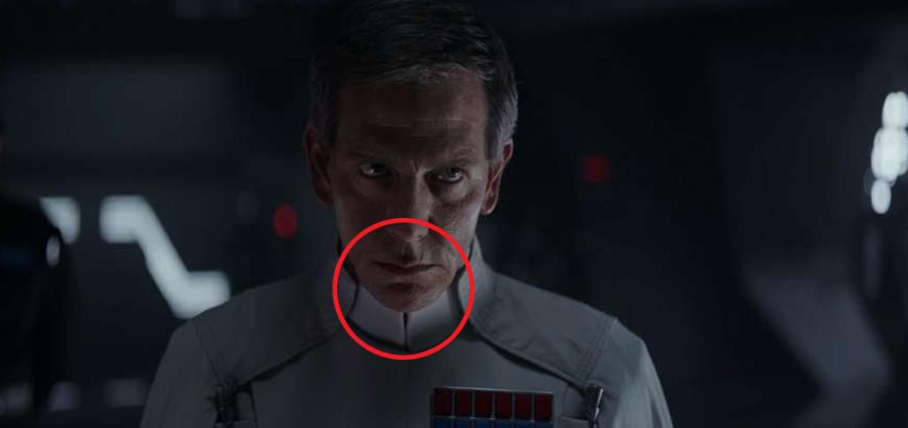 star-wars-red-circle-4