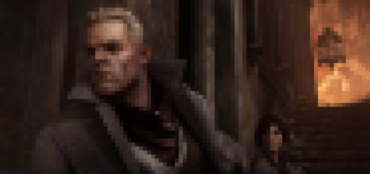 pixelated-dishonored-2