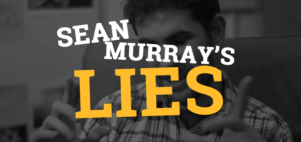 sean_murray_lies_0
