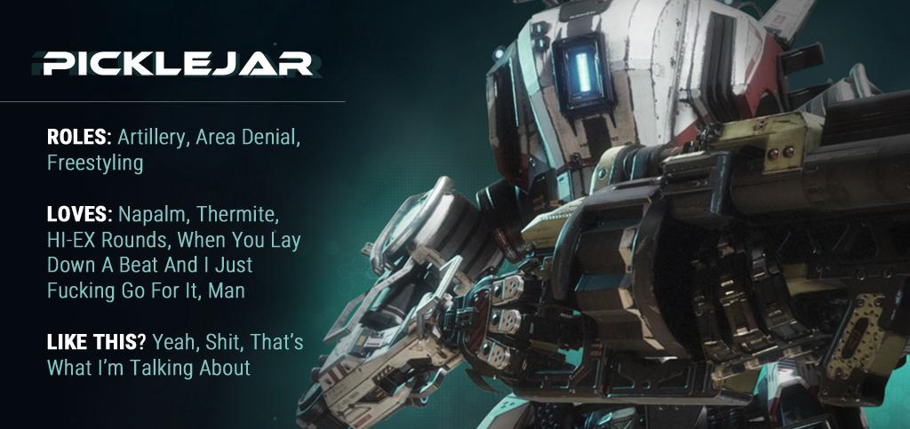 titanfall_robots_1_picklejar