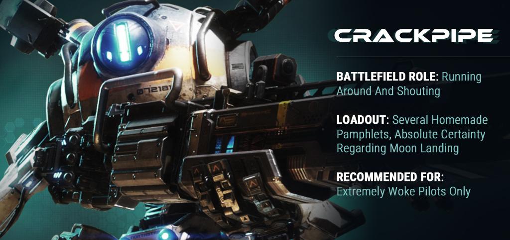 titanfall_robots_4_crackpipe