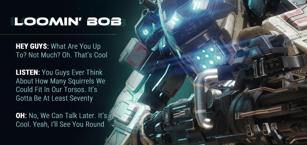 titanfall_robots_5_loomin_bob