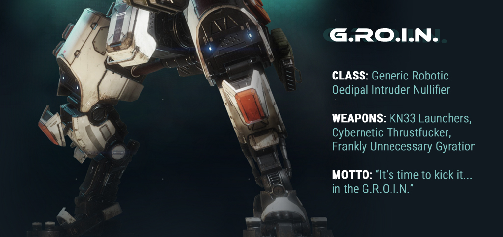 titanfall_robots_6_groing