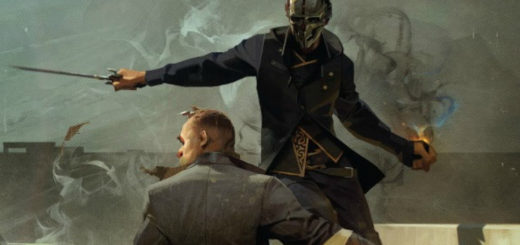 dishonored-2-innocent-deaths