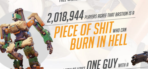 overwatch_infographic