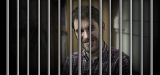 sean-murray-in-jail