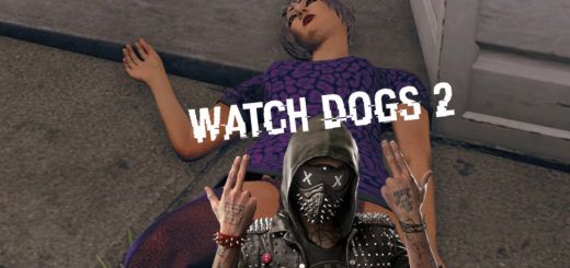 watch_dogs_2_vaginas