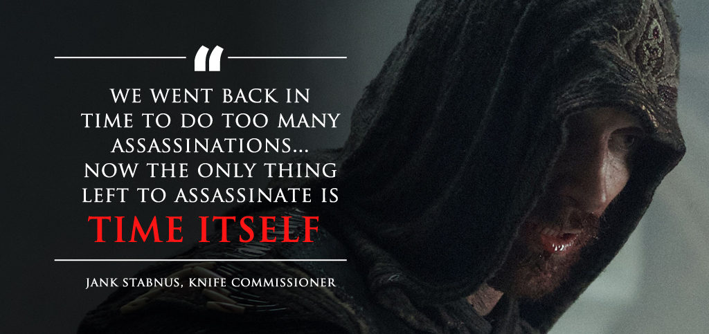 assassins-creed-movie-quotes-1