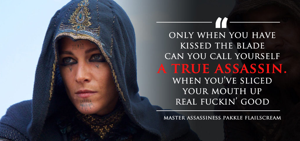 assassins-creed-movie-quotes-2