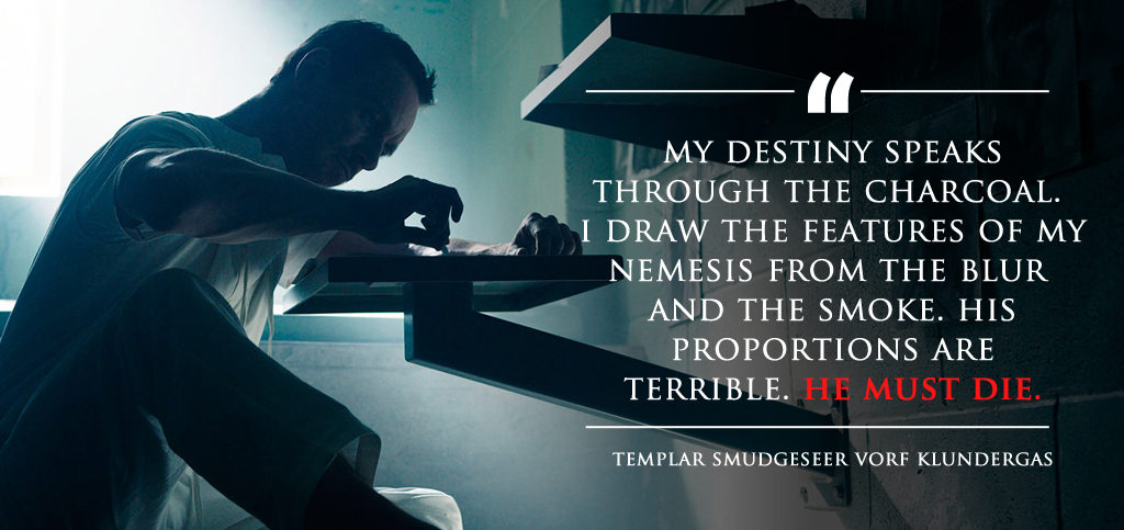 assassins-creed-movie-quotes-4