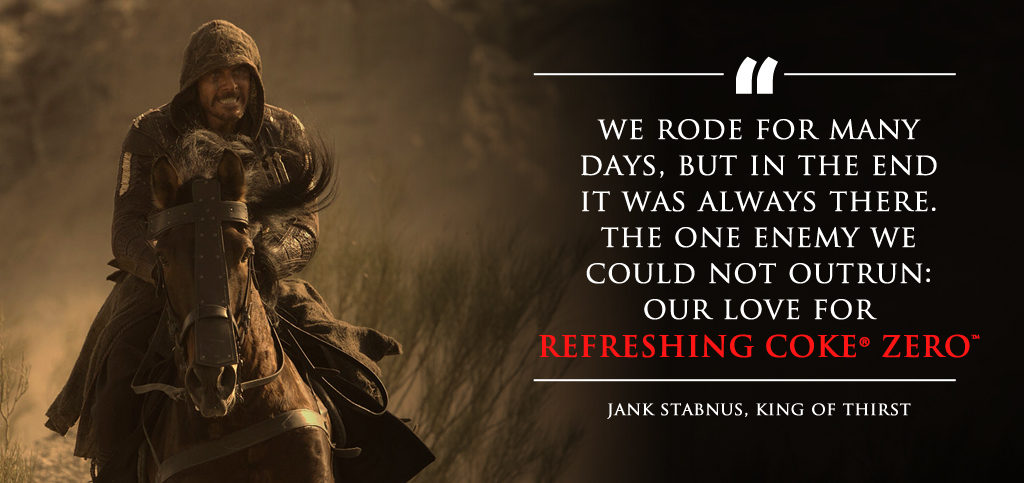 assassins-creed-movie-quotes-6