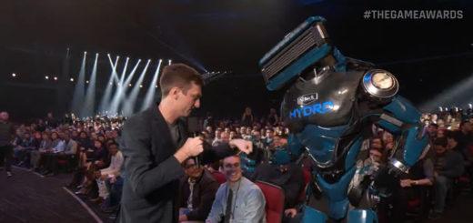 razor-robot