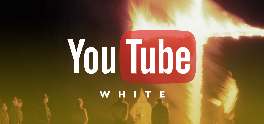 Bathroom Stall Story Youtube youtube launches new 'youtube white' spin-off for racist gamers